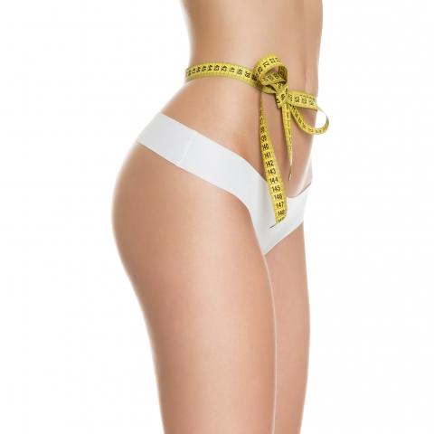 abdominoplastia-480x480