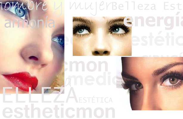 estheticmon