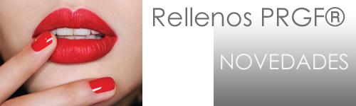 banner-new-rellenos-labios
